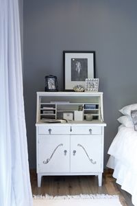 Reclaiming, or up-cycling, is the best way to revive dated or damaged furniture – we gave this writing bureau the Home stamp of approval. - See more at: http://homemag.co.za/diy/reclaiming-or-up-cycling/#sthash.9M8G3Wtd.dpuf