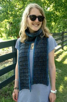 Intermix by SKNITSB  available on ravelry