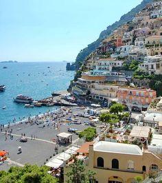 Positano Hotel Buca di Bacco, Amalfi Coast
