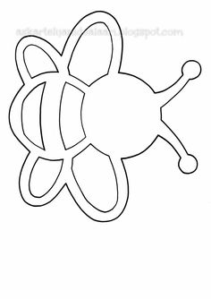 Daffodil tracing page for practising pencil control – Artofit Wood Craft Patterns, Wood Burning Patterns, Free Printable Coloring Pages, Coloring Pages For Kids, Butterfly Coloring Page, Dragonfly Art, Paper Stars, Spring Crafts, Diy Crafts For Kids
