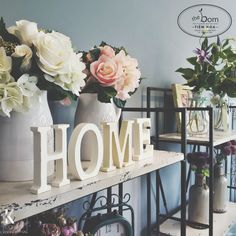 Bom Shop www.kconcept.vn Table Decorations, Interior Design, Shop, Furniture, Home Decor, Nest Design, Decoration Home, Home Interior Design, Room Decor