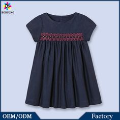 New Style Blue Smocked 6 Years Old Denim Girl Dress , Find Complete Details about New Style Blue Smocked 6 Years Old Denim Girl Dress,Girl Dress,Smocked Girl Dress,Denim Dress For Girl from Girls' Dresses Supplier or Manufacturer-Dongguan Borsung Clothing Industry Co., Ltd.