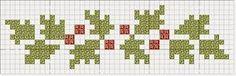 Threadwork Primitives: Freebie Patterns