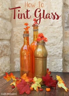 How-to-tint-glass-Mod-Podge-Crafts-Unleashed-1