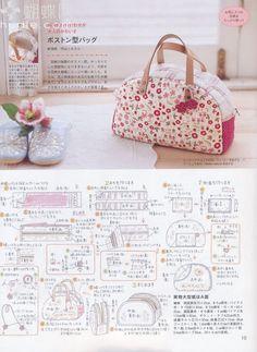 cotton time 2010-3 - Jaw Vaw - Álbuns Web Picasa
