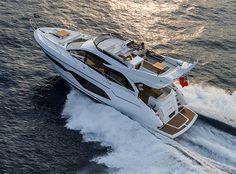 Yacht World, Small Yachts, Boat Fashion, Best Boats, Billionaire Lifestyle, Yacht Boat, Dinghy, Super Yachts, Power Boats