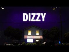 Lyrics video for Twist from Dizzy's EP 'Heavy / Twist'. New album The Sun and Her Scorch out July 2020 Listen to new single 'The Magician' and pre-orde. The Bad Seed, Psychedelic Rock, Indie Pop, Def Leppard, Japanese House, Lyrics, Music, Youtube, Musica