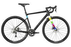 die besten 25 fahrrad diamant ideen auf pinterest hinterrad hinterrad fahrrad und retro rennrad. Black Bedroom Furniture Sets. Home Design Ideas