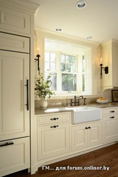 Kitchen-121-305x457.jpg