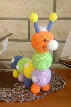 Tutorial: hello kitty bailarina tejida a crochet (amigurumi) - Hello kitty ballet dancer Amigurumi Doll, Amigurumi Patterns, Knitting Patterns, Crochet Patterns, Crochet Crafts, Crochet Dolls, Crochet Projects, Crochet Motif, Free Crochet