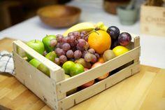 Executam ladite din lemn de diferite dimensiuni. http://www.laditedinlemn.ro/ #ladite #fruit #box #lemn