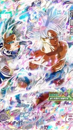 Dragon Ball Heroes HGD9-18