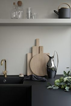 One+kitchen+–+three+looks+ +Stylizimo