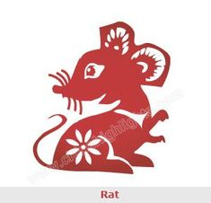 Year of the Rat: Zodiac Luck, Romance, Personality...