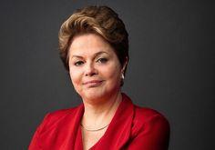 Defesa da presidenta eleita Dilma Rousseff entra com nova petição para que o STF julgue a legalidade do impeachment