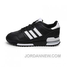 adidas zx 700 womens black