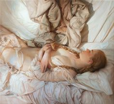 Dream that found a girl by Serge Marshennikov                                                                                                                                                                                                     559 notes                                            560 notes                                            561 notes