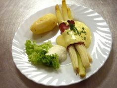 Mamiweb.de - Die 5 größten Irrtümer über Ernährung in der Stillzeit