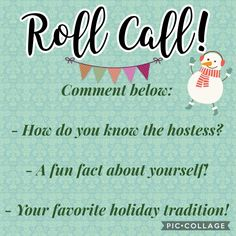 Achieve life-changing results with Rodan + Fields today. Thirty One Party, Thirty One Gifts, Facebook Party, For Facebook, Pampered Chef Party, Pampered Chef Recipes, Arbonne Party, Norwex Party, Tupperware Consultant