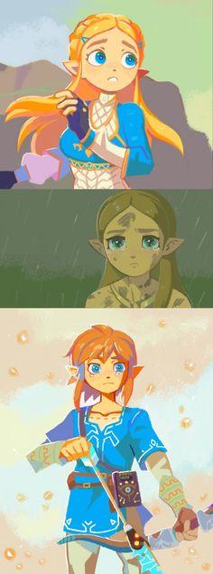 Legend Of Zelda Memes, The Legend Of Zelda, Legend Of Zelda Breath, Breath Of The Wild, Super Smash Bros, Animal Crossing, Cool Art, Video Games, Character Design