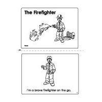 Lesson Plan SOS: october- family fire safety plan homework