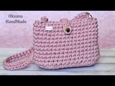 Marvelous Crochet A Shell Stitch Purse Bag Ideas. Wonderful Crochet A Shell Stitch Purse Bag Ideas. Free Crochet Bag, Crochet Market Bag, Crochet Shell Stitch, Crochet Tote, Crochet Handbags, Crochet Purses, Mochila Crochet, Crochet Backpack, Crochet Shoulder Bags