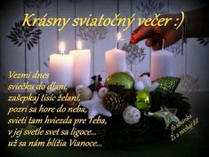 Merry Christmas, Candles, Advent, Quotes, Merry Little Christmas, Quotations, Wish You Merry Christmas, Candy, Candle Sticks