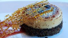 Et attendez de goûter aux desserts... ©Franck/Le Bar à Voyages