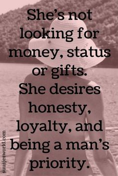 61 Cute, Flirty, Sexy - Love & Relationship Quotes For Her Quotes About Love And Relationships, Life Quotes Love, Love Quotes For Her, Romantic Love Quotes, Woman Quotes, Wisdom Quotes, True Quotes, Great Quotes, Relationship Quotes
