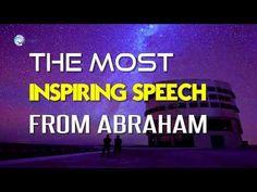 Abraham Hicks 2018 - The Most Inspiring Speech From Abraham - YouTube