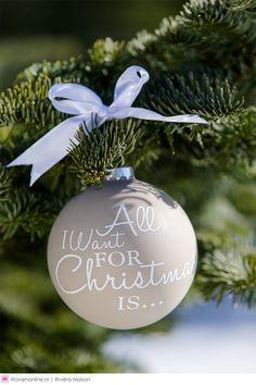 Rivièra Maison kersttrends 2016#kerstmis #christmas #xmas #kerst #christmasinspiration #kersttrends