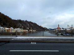 Mereke mengatakan Passau adalah Venice-nya Bavaria. Artikel sebelumnya, saya membahas bagaimana kota Passau yang terletak di Lower Bavaria ini dikenal sebagai Kota Tiga Sungai yakni Ilz, Danube dan… Passau Germany, Places To Visit, Street View, Saints, Vatican