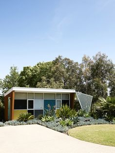 Best of Australian Homes 2014  · Martin and Louise McIntosh
