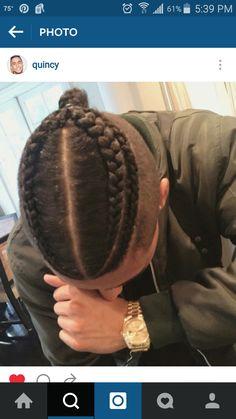 Yo that looks dope af