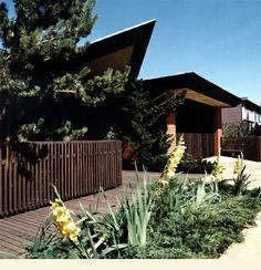 Aaron Green Associates - Project: Dorshkind Residence