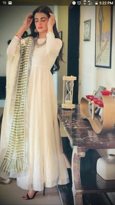 indian designer wear It's superb! Check out these Eleven inspiring ideas all in regards to indian, Source by jastdeondreschuppe dresses indian Pakistani Dresses Casual, Indian Gowns Dresses, Indian Fashion Dresses, Dress Indian Style, Pakistani Dress Design, Dresses Uk, Pakistani Bridal, Indian Bridal, Fashion Outfits