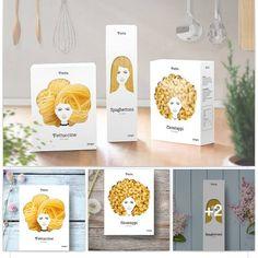 Belle cose #design #product #marketingfreaks