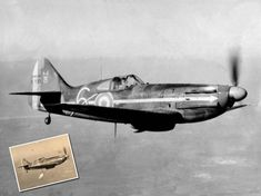French Dewoitine D.520 fighter (introduction 1940; build - 900; speed - 560 km/h)