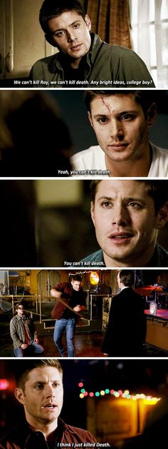 """1.12 