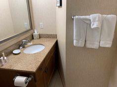 - This lodge rest room – mint fails ever , epic fails , fails funny , fails funny , if i fail Lodge Bathroom, Beijing Hotels, Design Fails, Plumbing Problems, Pinterest Fails, Hotel Pool, Door Stopper, Room Doors, Patterned Carpet