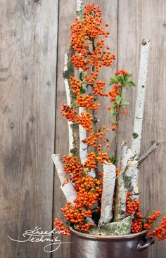 Autumn, Fall, Diy And Crafts, Floral Wreath, Halloween, Wreaths, Wall Art, Holiday, Plants