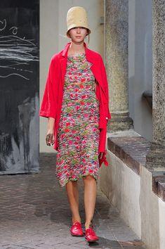 Daniela Gregis Spring 2012