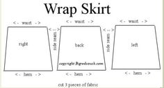 Free sewing patterns additionally 157837161913216945 likewise 517069600950484985 furthermore  likewise My First Pattern Skirt. on easy circle skirt pattern