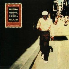 buena vista social club back in stock www.vinyljunk.com