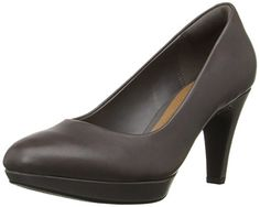 Save on this Product Clarks Women's Brier Dolly Dress Pump - http://www.felicityfaire.com/clarks-womens-brier-dolly-dress-pump/