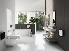 21 best Laufen images on Pinterest | Keep running, Bathroom and ...