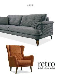 Home decor modern Home Decor Furniture, Sofa Furniture, Sofa Chair, Furniture Design, Living Room Tv Unit Designs, Living Room Sofa Design, Modern Sofa Designs, Sofa Set Designs, Leather Sectional Sofas