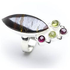 StarGems(tm) Natural Iron Tiger Eye,Peridot and Amethyst ... https://www.amazon.com/dp/B01LXMIK3F/ref=cm_sw_r_pi_dp_x_IvnNybS0RD608