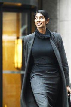 armani suits for women - Google Search   Business attire ...