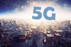 RiseEarth : Action alert: 5G cellular technology will blanket planetary life…
